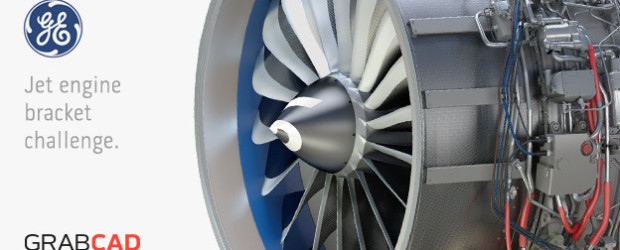 General Electric investit dans l'impression 3D