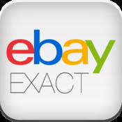 eBay lance Exact, une application iPhone dédiée à l'impression 3D