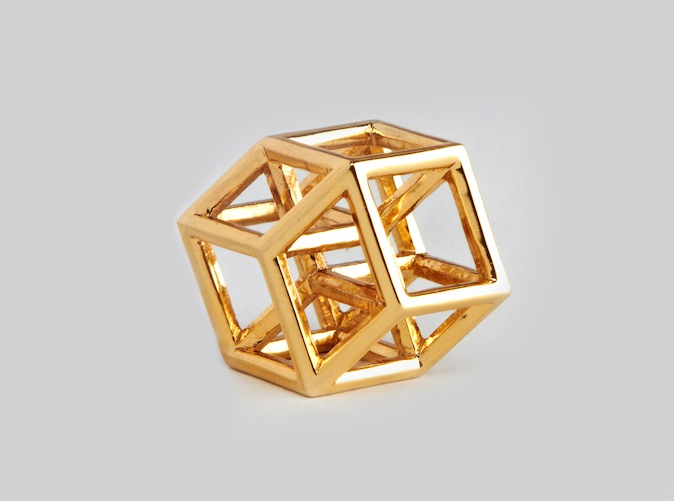 shapeways 2
