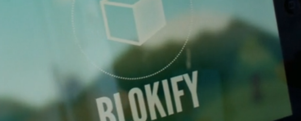 Blokify, l'application qui rend la conception 3D simple pour tous