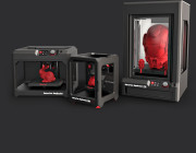 makerbot 2