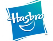 hasbro-new-web