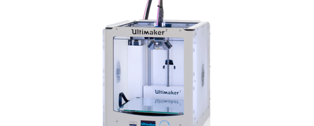 Ultimaking publie les plans de la Ultimaker 2