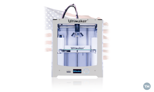 ultimakerusa