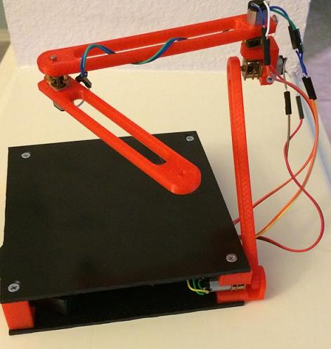 pocket3dprinter