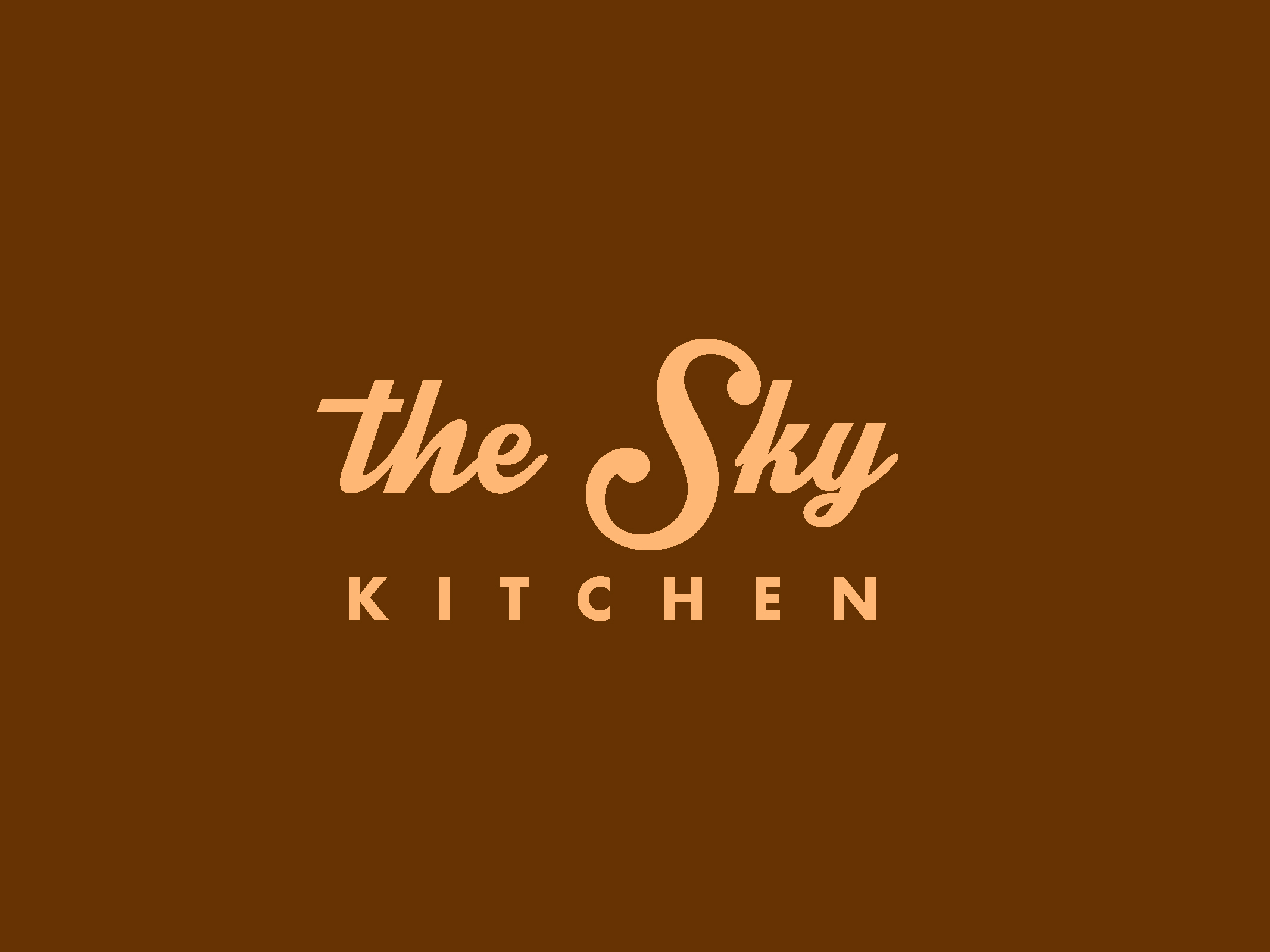 sky kitchen 1