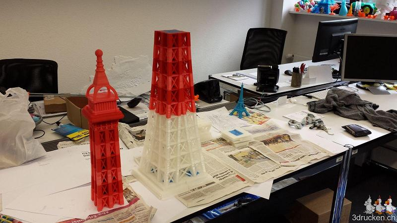 impression3D-tour-eiffel-4