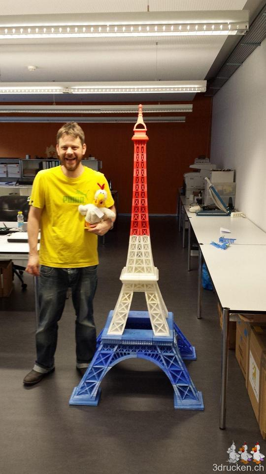 impression3D-tour-eiffel