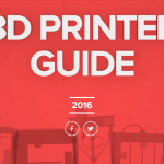 3dhubs buyer guide